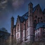 cropped-castle-1483681-scaled-1.jpg